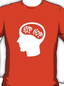 Mind of Hip Hop T-Shirt