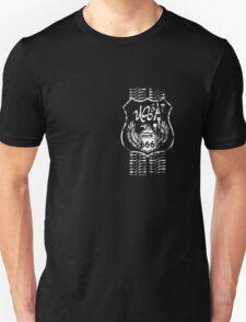 Route 666 T-Shirt