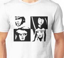 Monkey Magic!!! Unisex T-Shirt