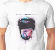 Nujabes Unisex T-Shirt