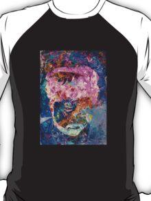 Seba T-Shirt
