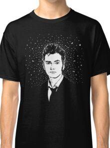 TEN STARBURST Classic T-Shirt