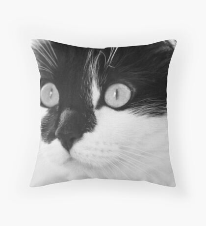 Rizzo Throw Pillow