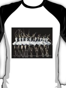 Dance Emotion T-Shirt