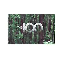 the 100 cw by youtuber-club