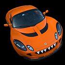 2006 Lotus Sport Elise by TeeMack