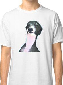 Kermit Dogboy Classic T-Shirt
