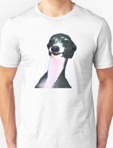Kermit Dogboy T-Shirt