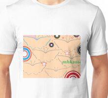 pasties 4 Unisex T-Shirt