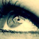 stars in her eyes by ladytwiglet