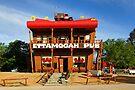 Ettamogah Pub at Albury by Darren Stones