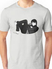 Emo-t Unisex T-Shirt