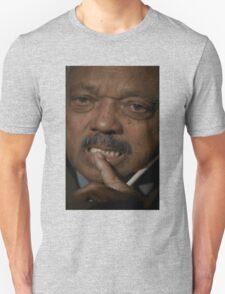 Celebs Crying  T-Shirt