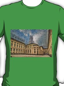 Madrid city hall T-Shirt