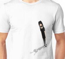 ur spirit Unisex T-Shirt