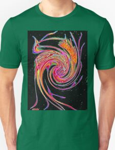 Care-free gone wild! T-Shirt