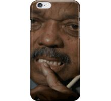 Celebs Crying  iPhone Case/Skin
