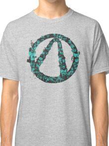 Vault Hunters Classic T-Shirt
