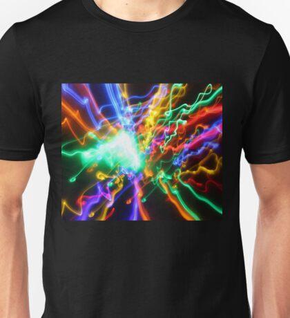 1990 Unisex T-Shirt