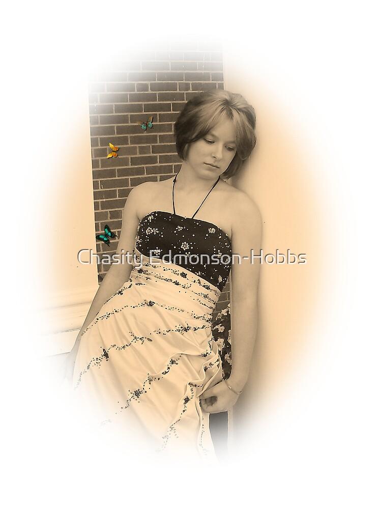 Jessica by Chasity Edmonson-Hobbs