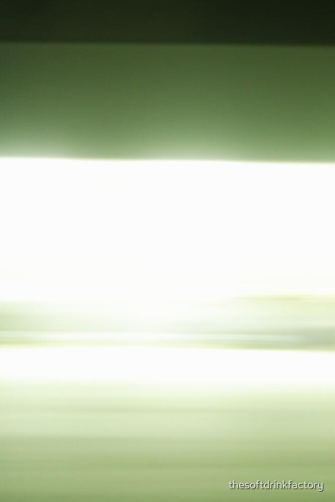 Set 02 - darkandlight - Image 06 by thesoftdrinkfactory