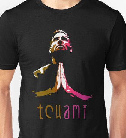 tchami III Unisex T-Shirt