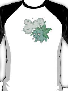 Herbasaur T-Shirt