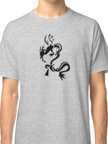 Tribal Discord Classic T-Shirt