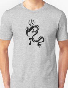 Tribal Discord T-Shirt