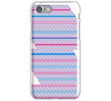 Step into GRVR iPhone Case/Skin