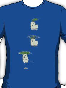 chikotita fliying lol T-Shirt