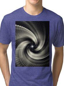 Husk Tri-blend T-Shirt