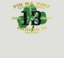 Fir na Tine - Ladder 13 T-Shirt