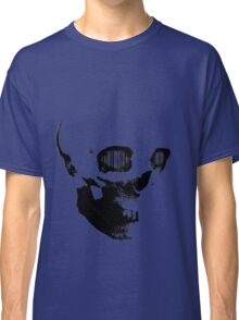 consumercide Classic T-Shirt