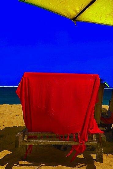 """""""Lovely Day"""" by Antoine Dagobert"""