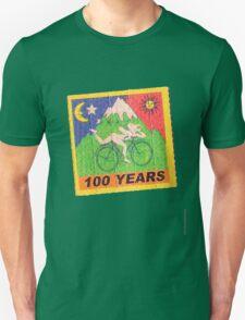 100 Years T-Shirt
