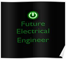 Electrical Engineering  Poster