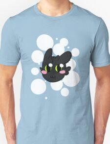 Chibi Toothless T-Shirt