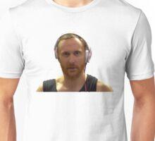 David Guetta  Unisex T-Shirt