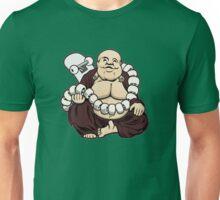 Skip`s Buddha T-Shirt
