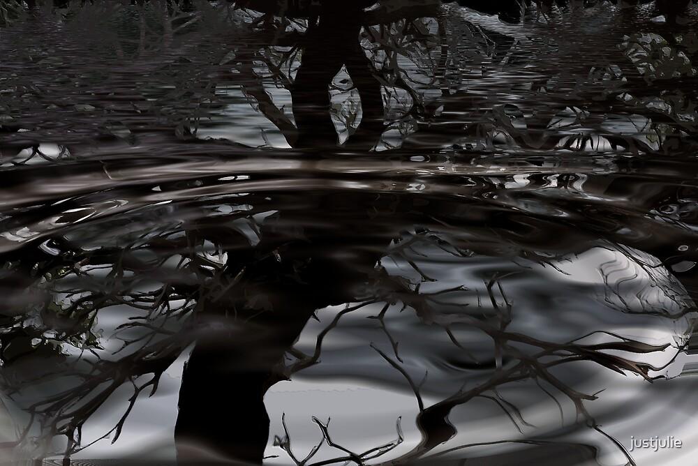 Flood by justjulie