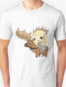 Thranduil Unisex T-Shirt