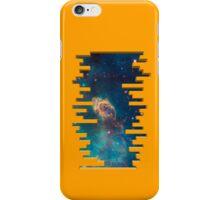 Relief (Ver. 1) iPhone Case/Skin