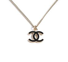 Chanel Necklace by c-chenard