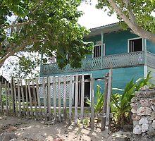 beach house by sarahcro123