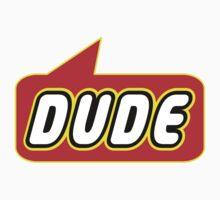 Dude, Bubble-Tees.com by Bubble-Tees
