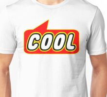 Cool, Bubble-Tees.com Unisex T-Shirt