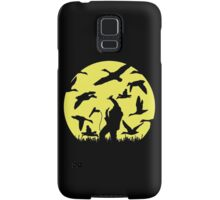 Strength in Numbers Samsung Galaxy Case/Skin