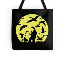 Strength in Numbers Tote Bag