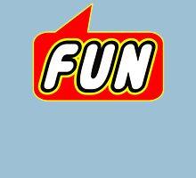 Fun, Bubble-Tees.com Unisex T-Shirt